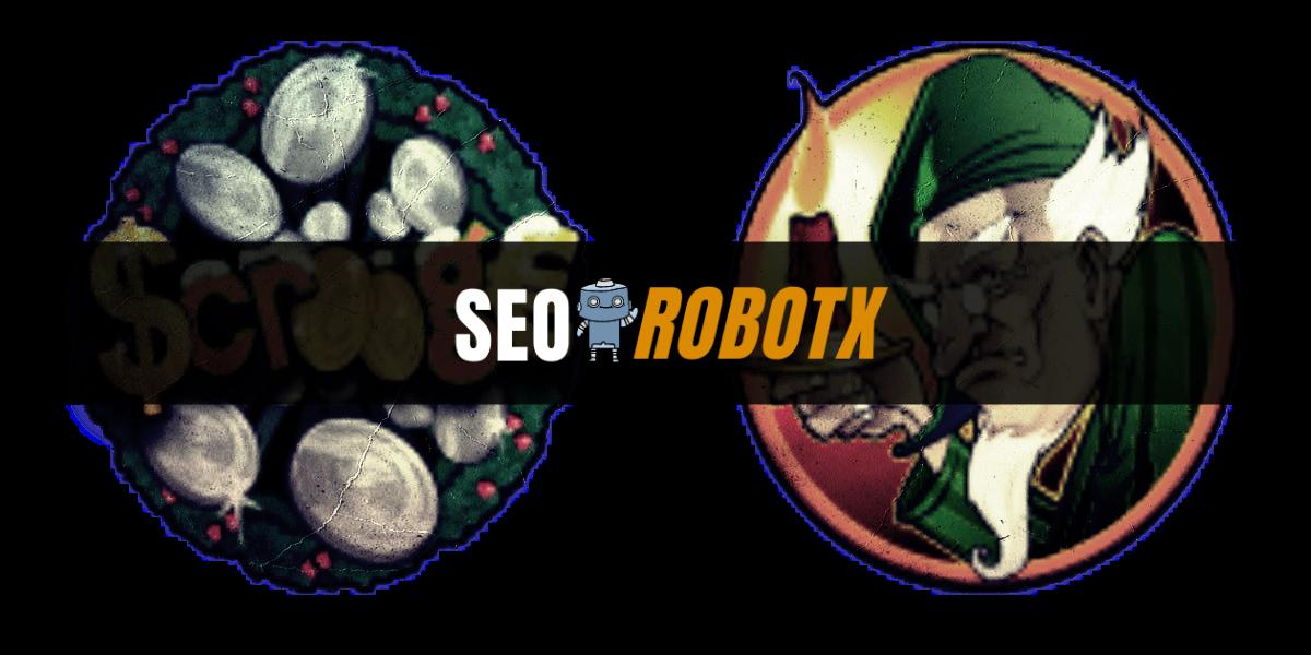 Kelebihan - Kelebihan Situs Judi Terbaik Dibanding Situs Biasa